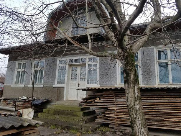 Продам дом в с. Киселёв, Кицманский район, Черновицкая область