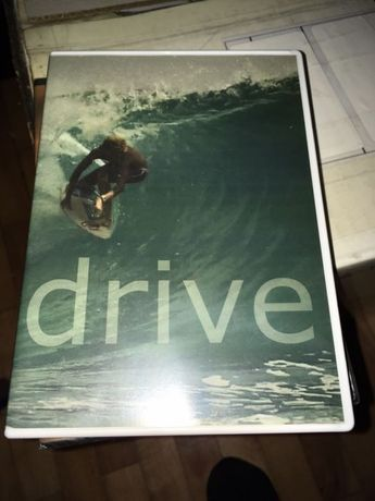 Pack DVD s skimming / filmes skimboard