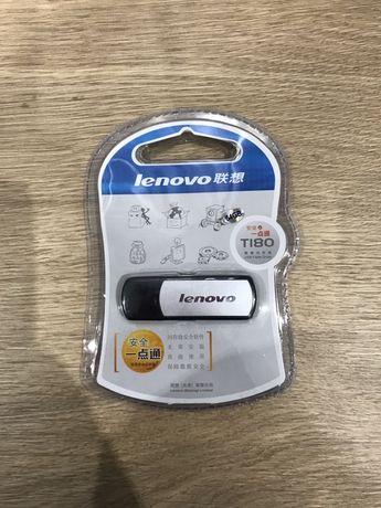 Флешка Lenovo 64gb