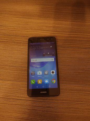 Huawei Y 6 MYA L41 idealny