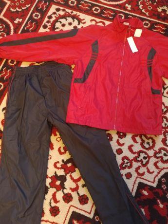 Спортивний костюм 164-170