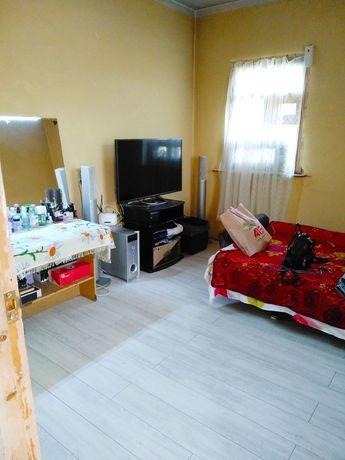 Дом с гаражом Николаев Терновка Пруды пригород дача коттедж участок