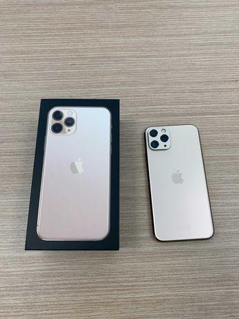 IPhone 11 PRO – 64 gb