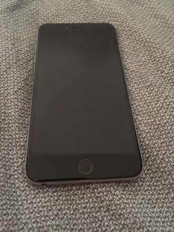 Iphone 6 Pluse 64gb