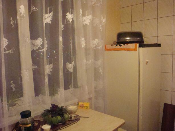 408957 Отличная 1к.кв. 8/9 Салтовское Шоссе.