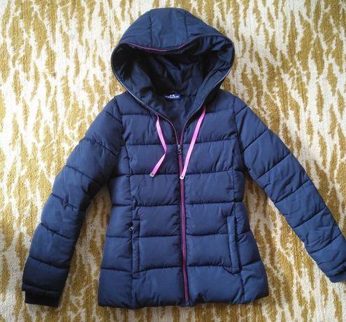 Куртка женская Remain.Зима.