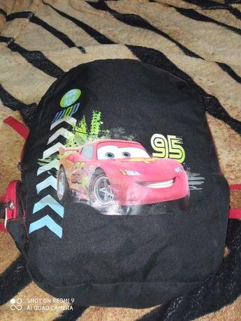 Продается рюкзак для мальчика