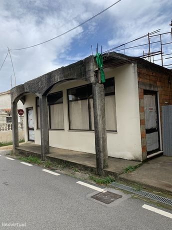 Moradia T1 Venda em Arcos e Mogofores,Anadia