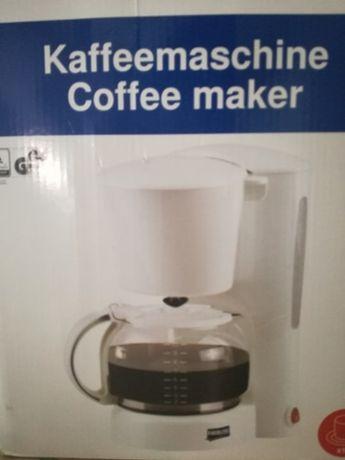 Vende-se Coffee Maker Novo