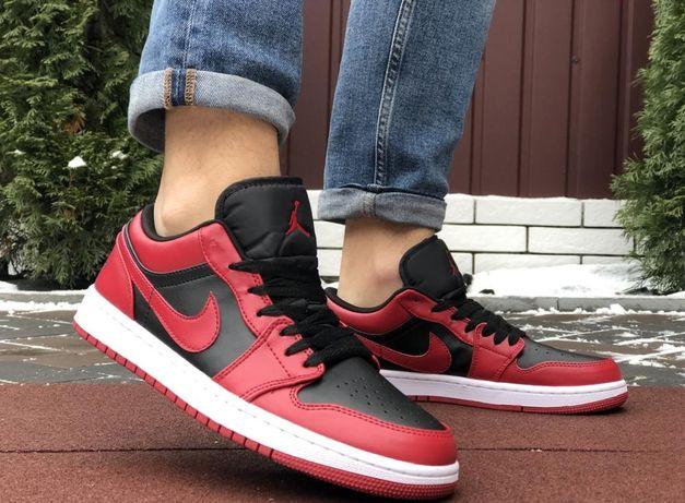 Лучшие! Кроссовки Nike! Хит сезона!