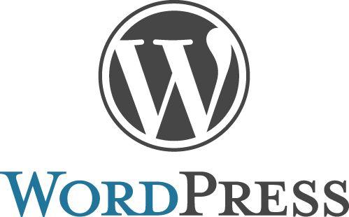 Создание/доработка сайтов на Wordpress