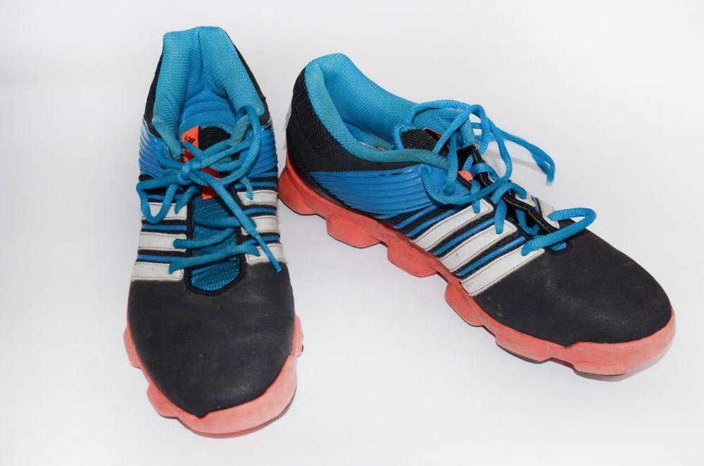 Кросовки Nike розмір 42 кроссовки Adidas кроси Дрогобыч - изображение 1