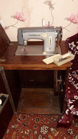 """Продам нужную швейную машину """"Чайка 2"""""""