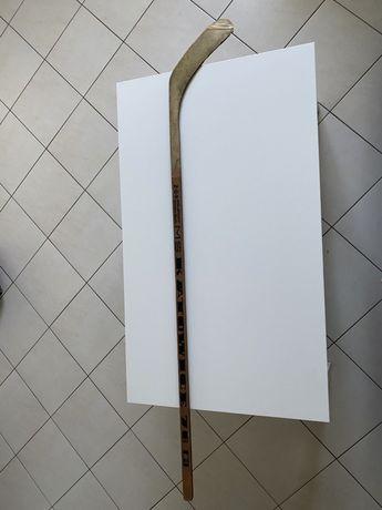 Kolekcjonerski kij do hokeja POLSPORT MŚ
