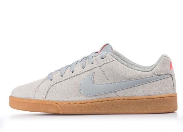 Nike Court Royale Suede nowe buty trening 41 42 42,5 43 44, 45 45,5