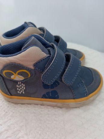 Clarks кросівки черевики кроссовки кеди ботинки 21 р.