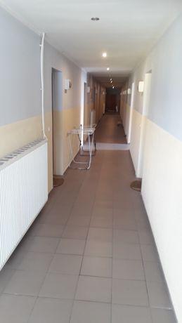 Hostel Pokoje dla pracowników 40 zl doba/osoba