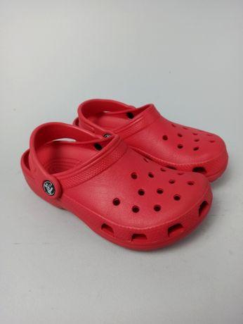 Кроксы Crocs Размер 33 (21 см.)