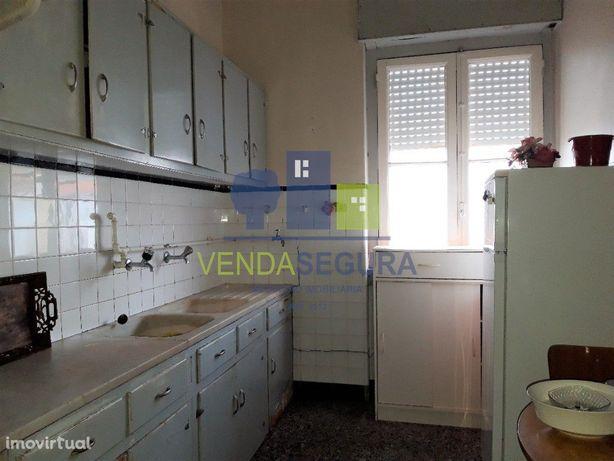 Apartamento T2+2 | Beja