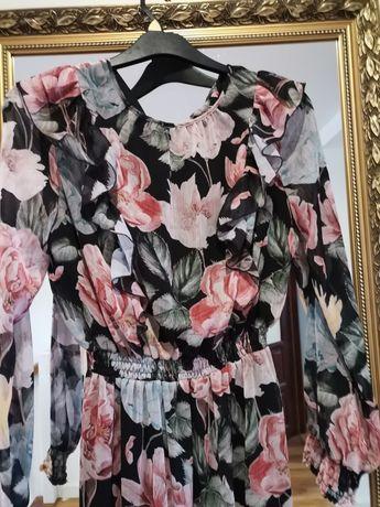 Sukienka Mohito rozmiar 40