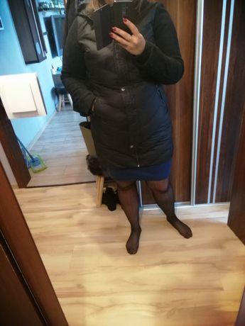 Kurtka płaszcz Reserved 42