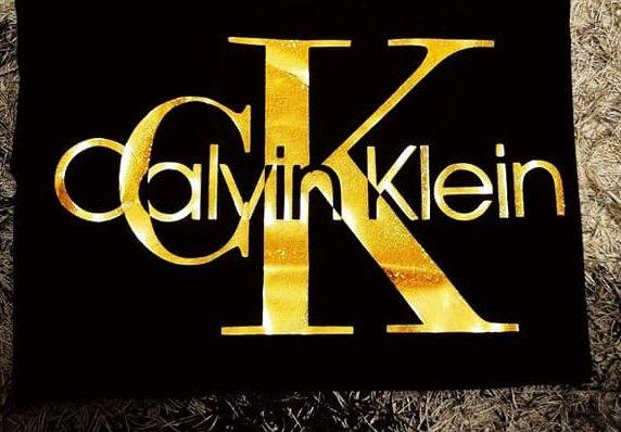 Promocja!! Koszulki Damskie i męskie Calvin Klein GUESS