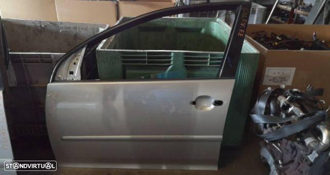Porta Frente Esq Volkswagen Golf V (1K1)