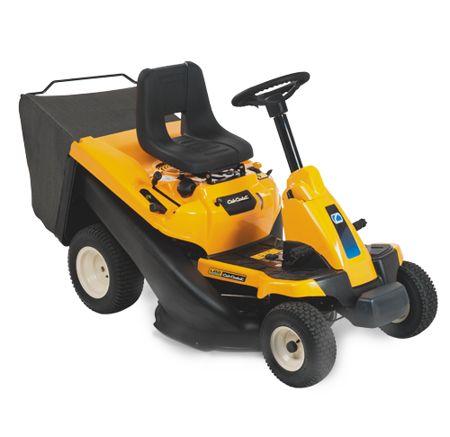 NOWY traktorek kosiarka CUB CADET LR2 NR76 POMPA HYDRO Trak-Garden
