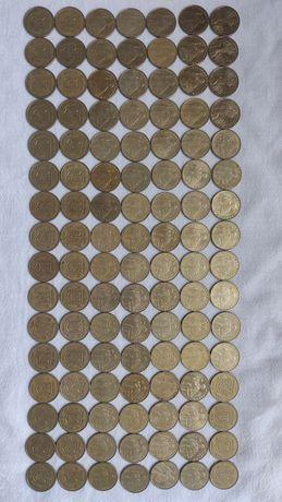 Колекція Монет/Копійок (1961-2019)
