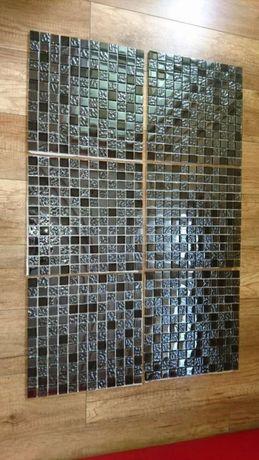 Mosaico Brillant