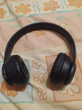Słuchawki Bluetooth P47
