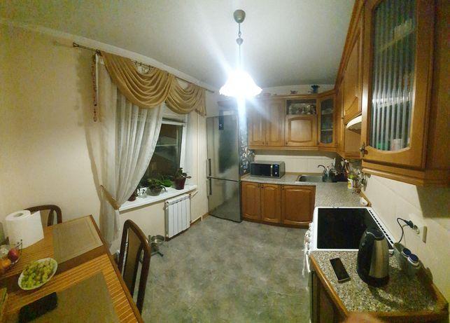 2к квартира, Григоренко 7а, 55м2, отличное состояние, м.Позняки