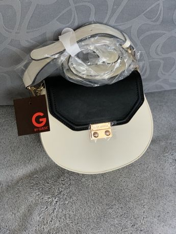 Сумка G by Guess
