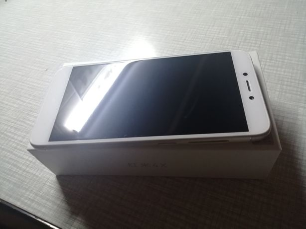 Xiaomi Redmi 4x 2/16 GB Gold