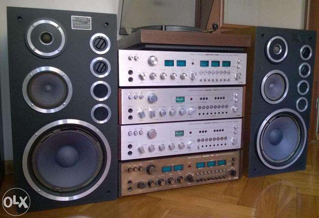 Altus 140 Alton 110 Scherzo 350 Ton 200 Voyager ZG40C Tonsil Radmor