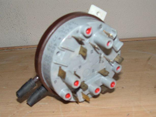 Sprzedam hydrostat do pralki Bosch WFA 2070