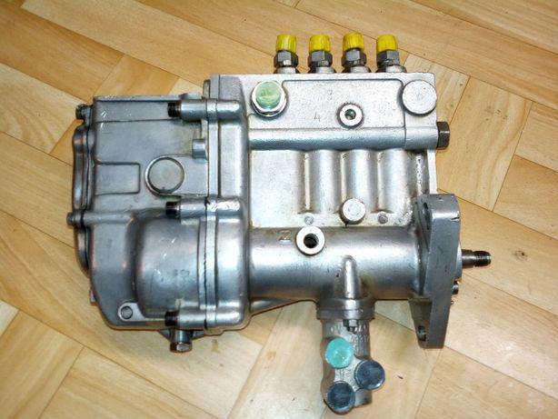 Pompa wtryskowa Zetor, C 385 Turbo po regeneracji