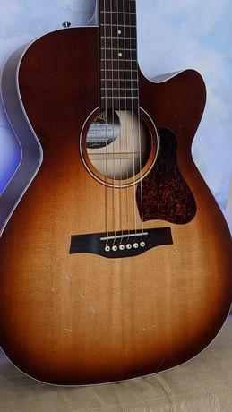 Seagull Entourage акустическая гитара(Martin,Taylor,Gibson,Fender)
