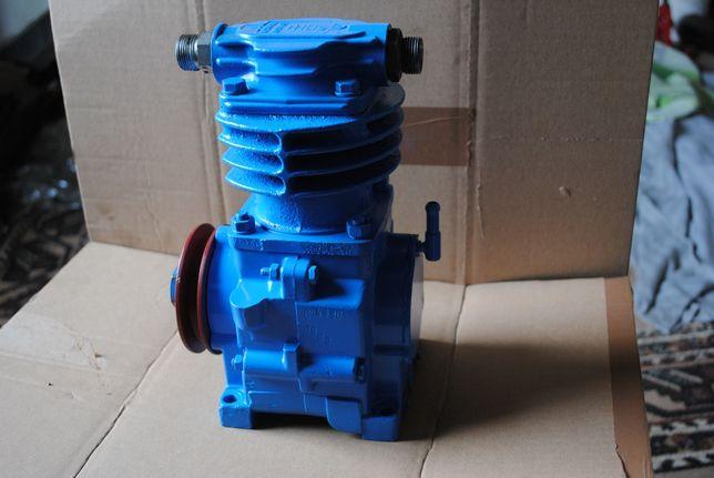 Kompresor sprężarka HS 11