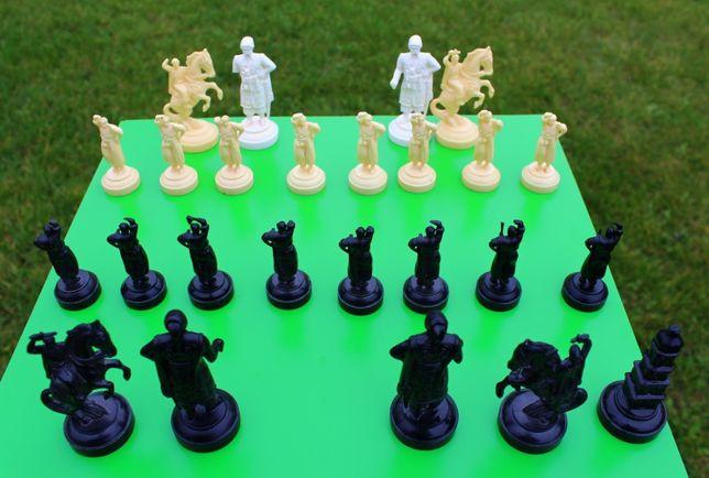 62 Шахматы Шахматы СССР Шахи. Карболит, старинные