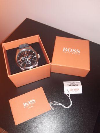 Zegarek męski, Hugo Boss Orange.