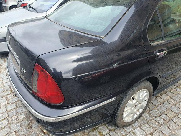 Vendo Rover 45 2004
