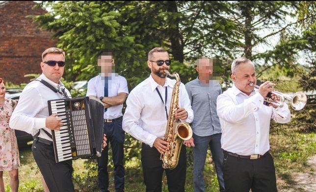 Paradise Zespół Muzyczny Oleśnica
