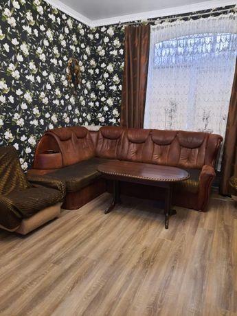 Продажа 3х комнатной квартиры на Петровского автономка , ремонт NA