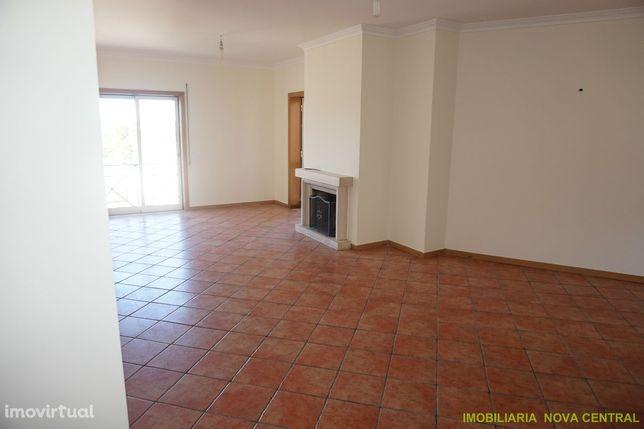 Apartamento T3+1 DUPLEX Venda em Cantanhede e Pocariça,Cantanhede