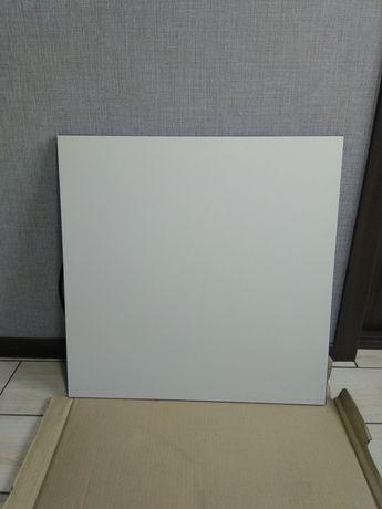 Обогреватель 375 Вт. HYBRID 375 ivory  Панель керамічна опалювальна