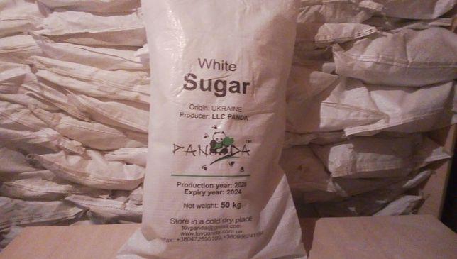 Продам мешки сахарные б/у