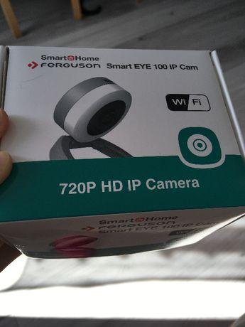 Kamera Ferguson Smart EYE 100 IP Cam