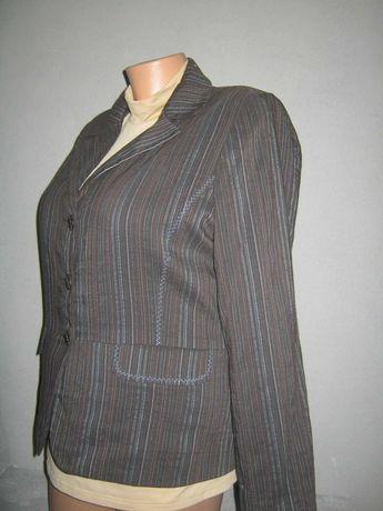 Gina Laura жакет женский в идеале пиджак