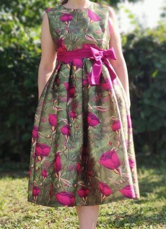 Плаття вечірнє (платье)